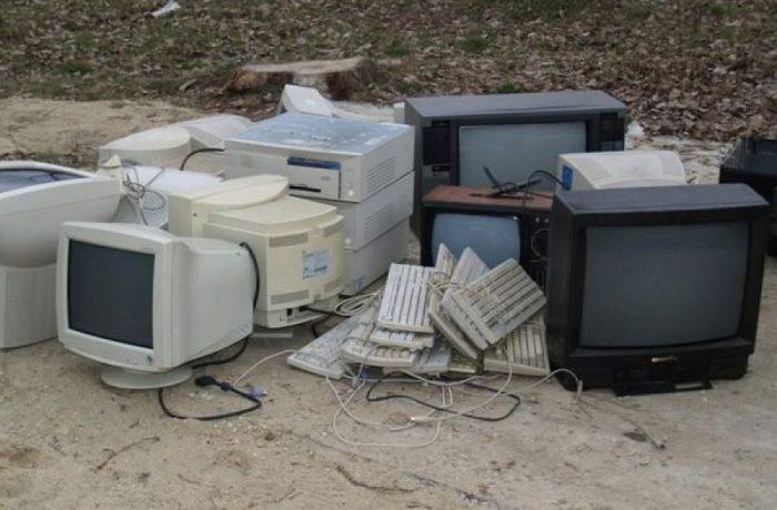 """Programul """"Rabla pentru electrocasnice"""" vine cu """"ecobonusuri"""""""