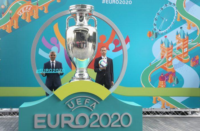 Campionatul European de Fotbal din 2020 schimbă calendarul anului şcolar 2019/2020