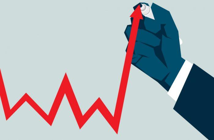 Scumpirile înghit creșterile salariale și veniturile pensionarilor