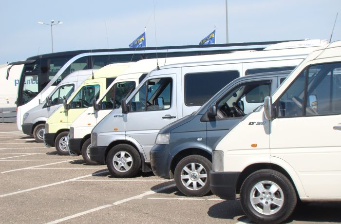 Transportatorii din România anunță trei zile de proteste în toată țara și cer demiterea ministrului Transporturilor