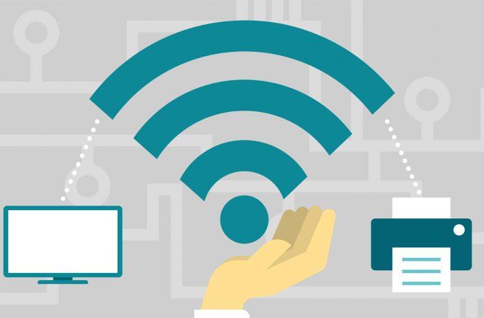 Guvernul alocă 210 milioane de lei pentru internet wireless în școli