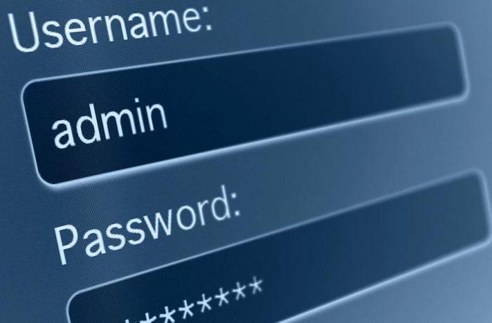 Peste 50% dintre români folosesc aceeaşi parolă pentru mai multe dintre conturile lor online