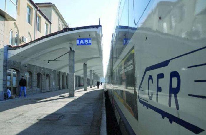 Trenuri și vagoane suplimentare pentru sărbătoara Sfintei Parascheva