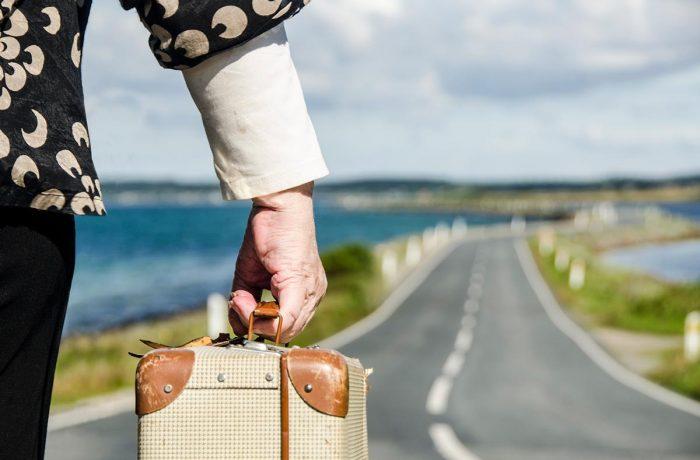 România pierde anual 10 miliarde de euro prin plecarea profesioniștilor