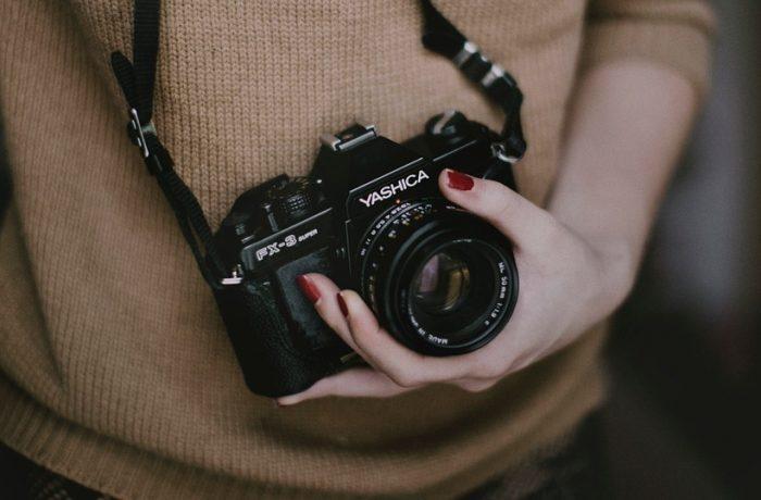 """Concursul naţional """"Fotografia-document etnografic"""" la 15 ani"""