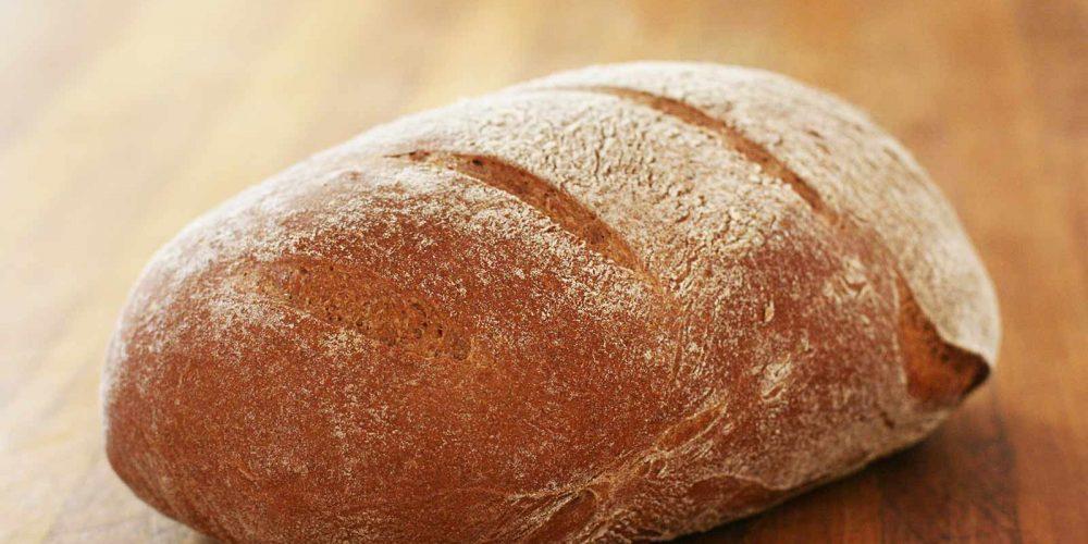 Până în decembrie, preţul pâinii ar putea creşte între 15- 20%! Urmează laptele, carnea, legumele…