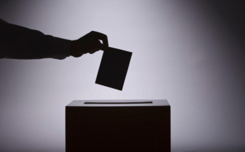 Referendum: sute de președinți din secțiile de votare s-au retras