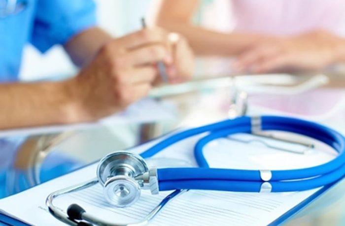 CNAS propune modificări în acordarea asistenţei medicale