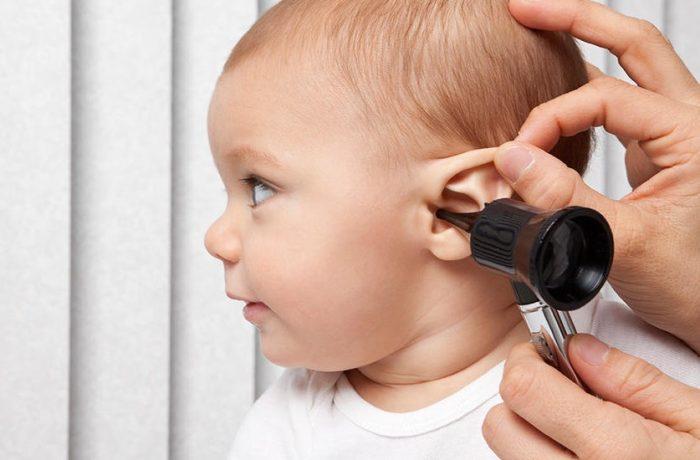 Programul de screening auditiv derulat de Ministerul Sănătății, se extinde