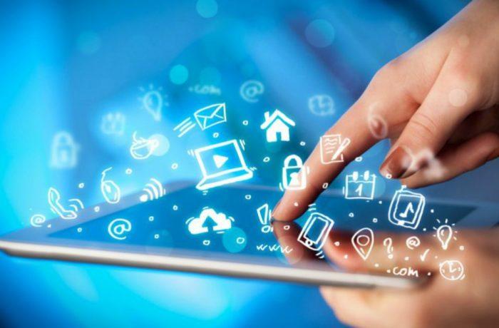O treime dintre adulţii români nu au treabă cu internetul
