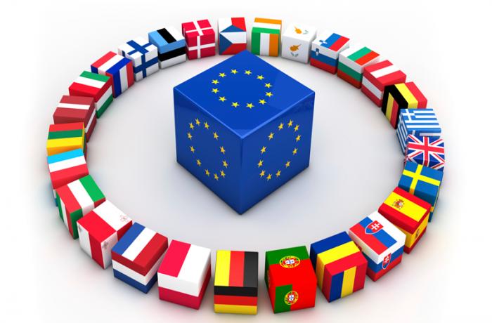 Liviu Dragnea nu susţine ieșirea României din UE