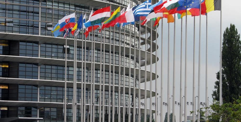 Raportul MCV: România a înregistrat REGRESE în justiţie