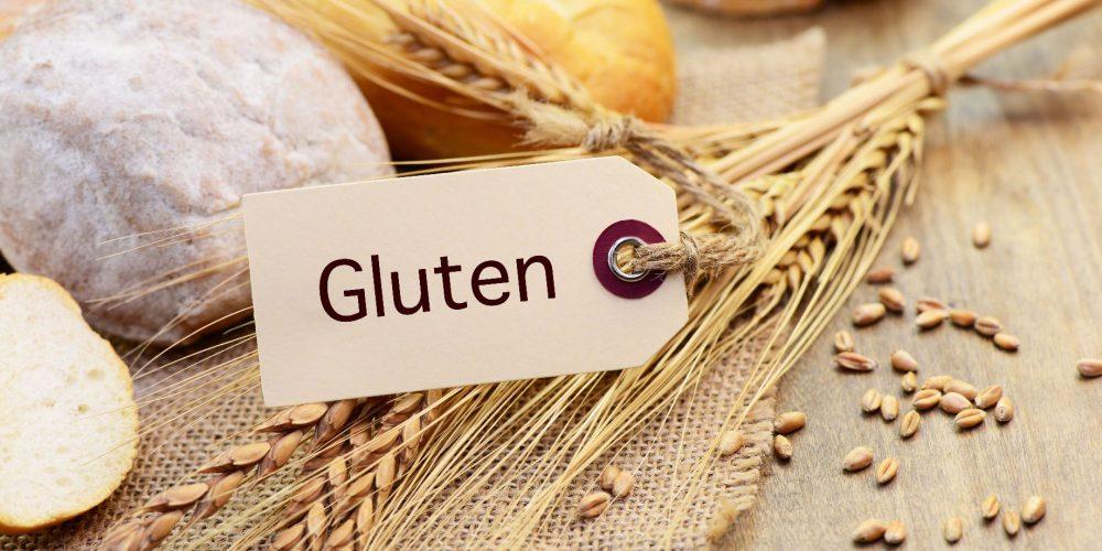Proiect: Registru de Evidență a persoanelor cu intoleranță la gluten