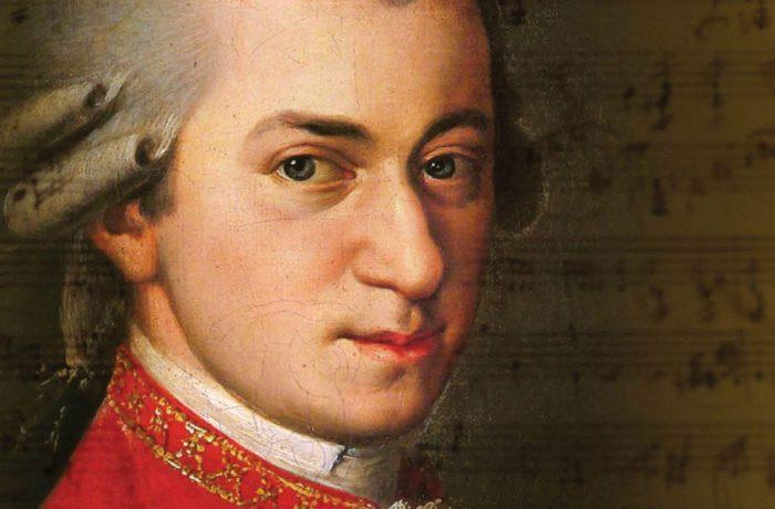 Cluj: Festivalul Mozart, ediția a 28-a