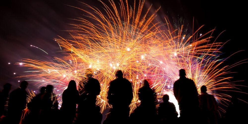 Restricțiile nu se vor relaxa în nopțile de Crăciun și Revelion