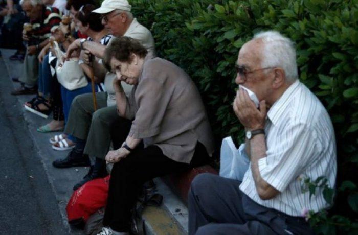 Locuitorii județelor din sud-estul României, mai longevivi decât cei din nord