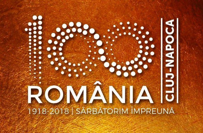 Activități dedicate Centenarului Marii Uniri, organizate de IȘJ Cluj
