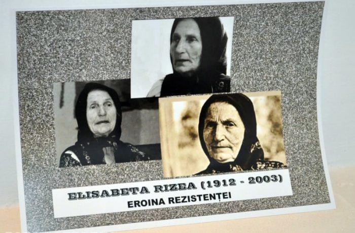 Doamnele închisorilor comuniste – modele de viaţă care lipsesc din manualele şcolare