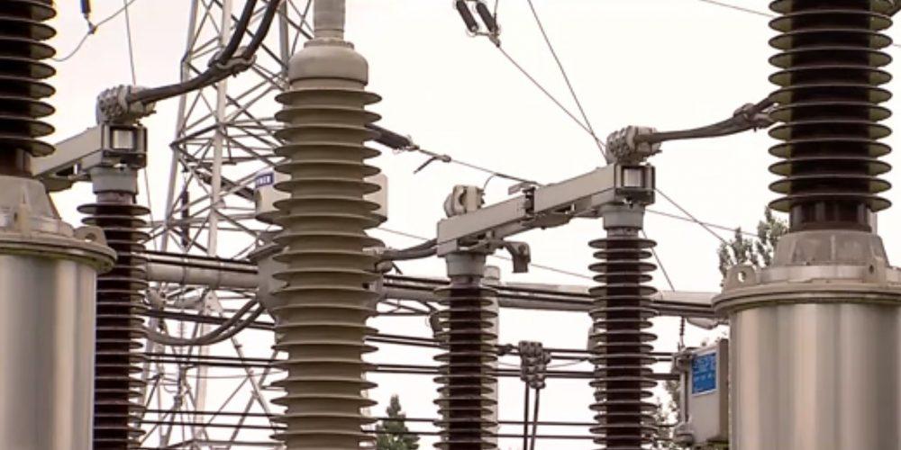 """Furnizorii de energie electrică pot cere """"garanții"""" de la clienții rău platnici"""