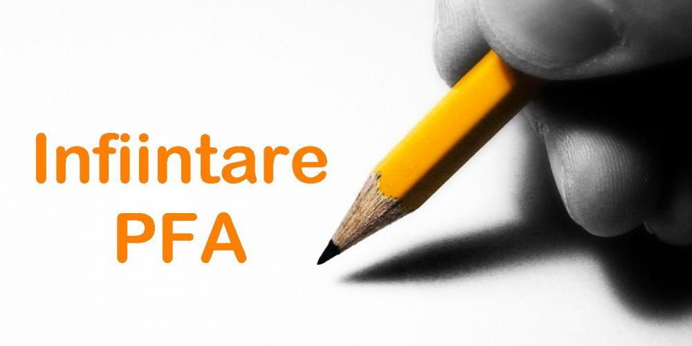 Peste 3.500 de români au fost obligaţi să îşi facă firmă sau PFA de către angajatorii lor