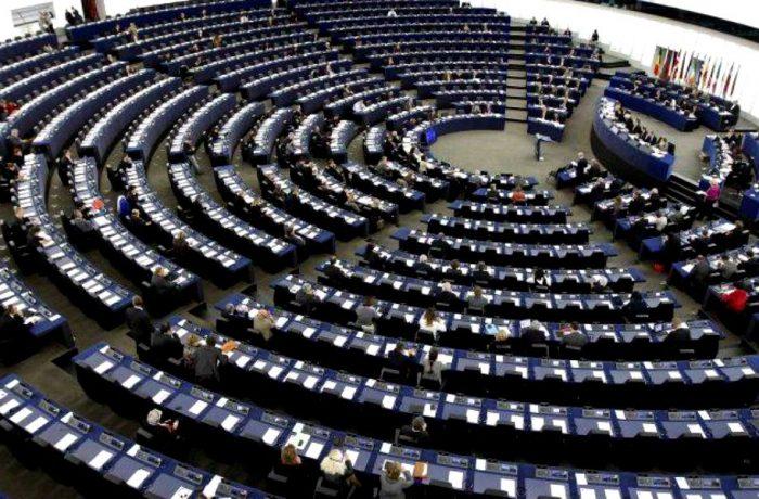Aderarea României şi Bulgariei la Spaţiul Schengen, pe agenda Parlamentului European