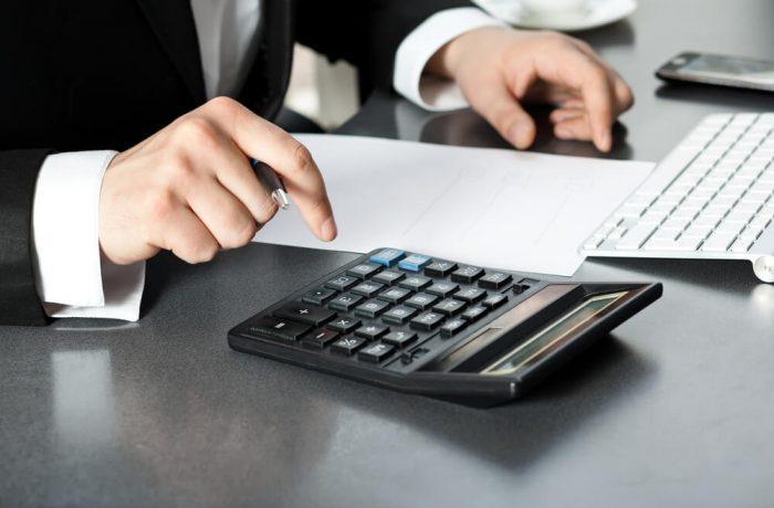 Avalanşă de contestaţii la modificările fiscale anunţate de Guvern
