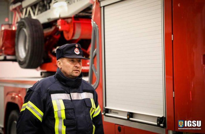 De Crăciun s-au înregistrat peste 2 mii de situații de urgență