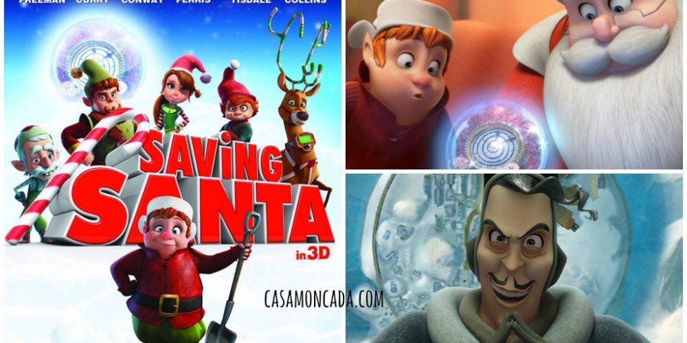 Programul Sălii Multimedia 3D în perioada 21 decembrie – 2 ianuarie