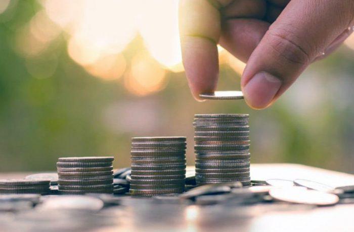 """Programul """"Contul individual de economii Junior Centenar"""" a devenit funcțional de la 1 ianuarie"""