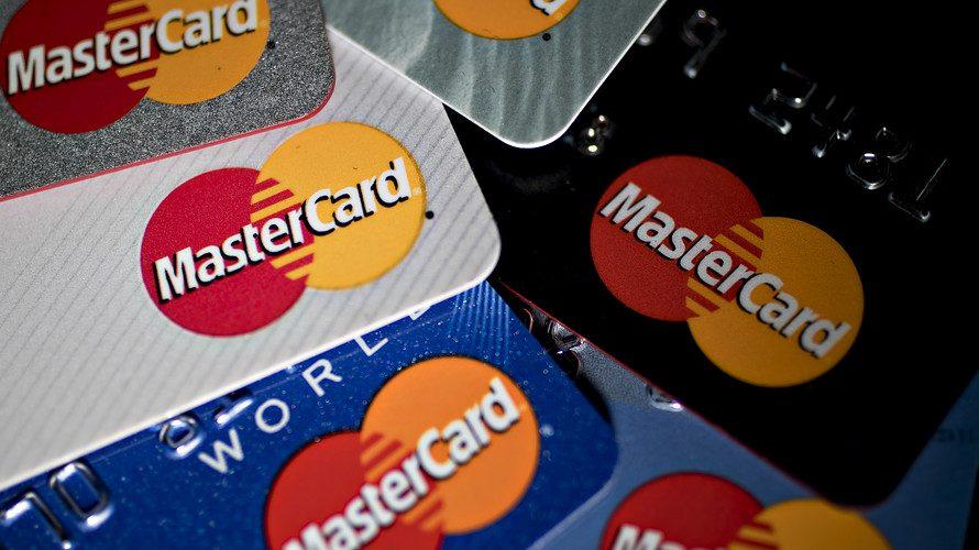 UE a amendat Mastercard cu 570 milioane de euro