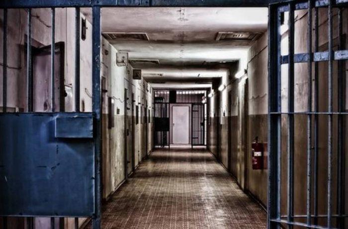 """Sindicat Penitenciare: """"Vor mai ieși încă 15 mii de deținuți, o spunem cu foarte mult curaj"""""""