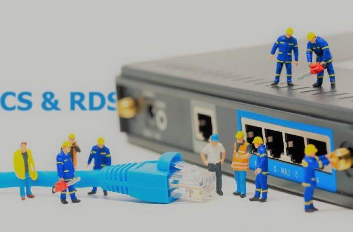 Digi RCS-RDS crește prețurile de la 1 martie