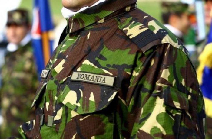 MApN: recrutări în vederea şcolarizării în instituţiile militare de învăţământ