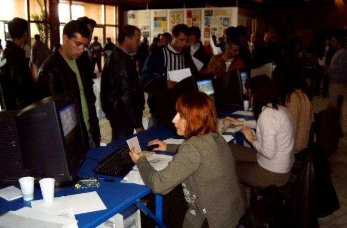 Firmele din România își vor putea aduce mai mulți lucrători din afara Uniunii Europene