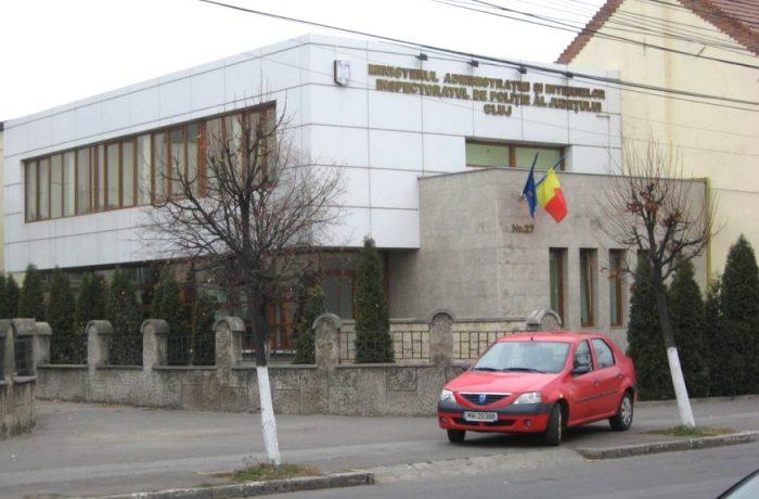 Județul Cluj: Peste 6.500 de șoferi au rămas, anul trecut, fără permis de conducere