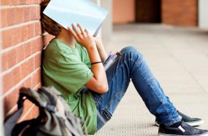 IȘJ Cluj monitorizează abandonul școlar
