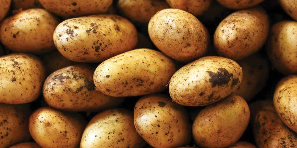 Cartofii, ţigările şi energia termică, în topul scumpirilor din ianuarie