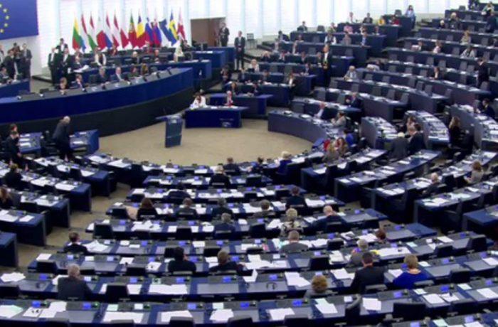 Lobby intens împotriva Laurei Codruța Kovesi făcut de europarlamentarii PSD la Bruxelles