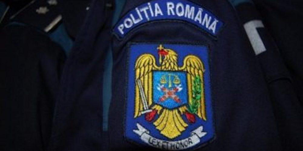 COOPERARE ROMÂNO – AMERICANĂ: Grupare infracțională specializată în FRAUDE INFORMATICE destructurată