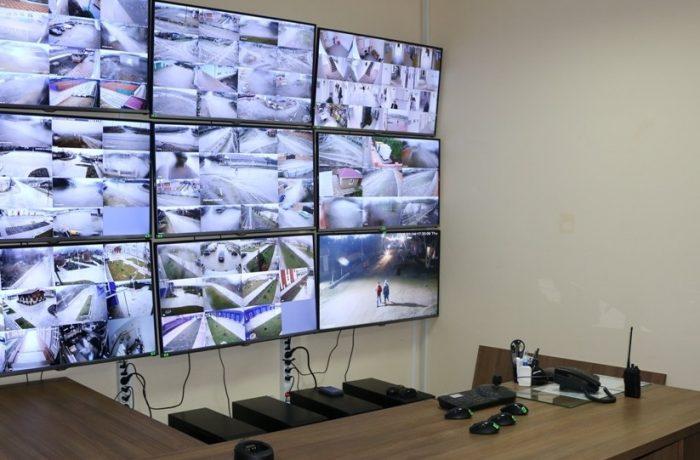 CNAIR și Poliția Română NU au încheiat nici un protocol pentru radare