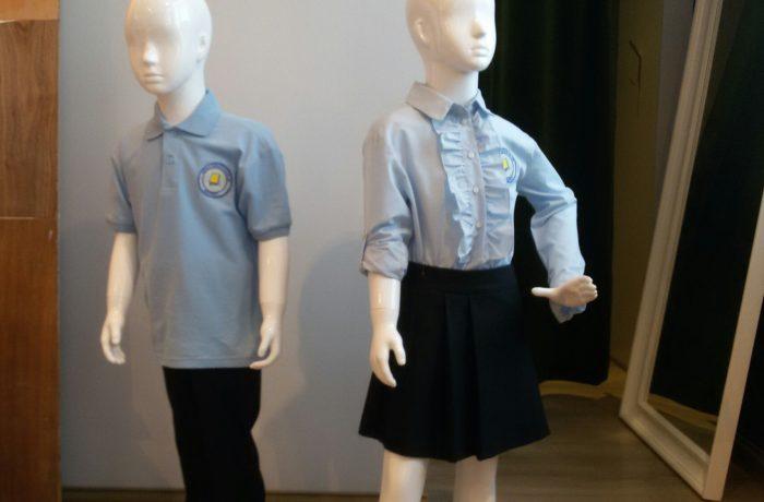 """Asociațiile de elevi susțin că: """"introducerea uniformelor nu rezolvă problema siguranței în școli"""""""