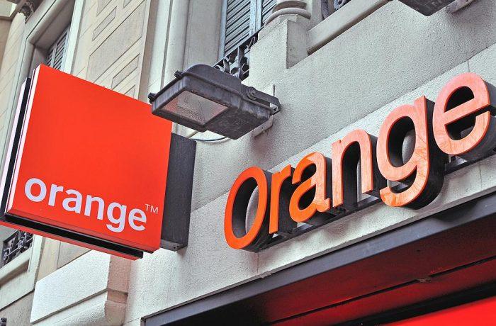 Orange și-a cerut scuze, oficial!