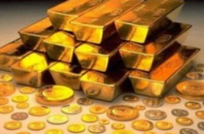 Protestul, aurul şi vâlcovenii