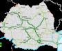 Autostrada Transilvania: Contracte de 2,5 miliarde lei pentru  încă 55 de kilometri
