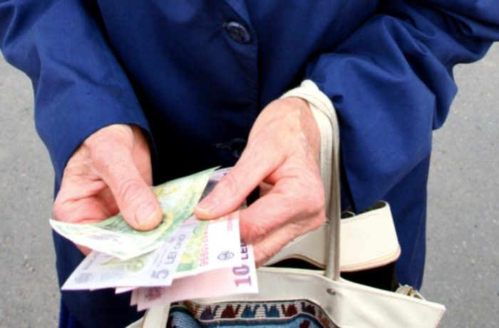 Ordonanța care îngheață ratele la bănci a fost adoptată