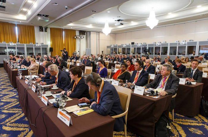 România va beneficia de 31 de miliarde de euro din fondurile politicii de coeziune