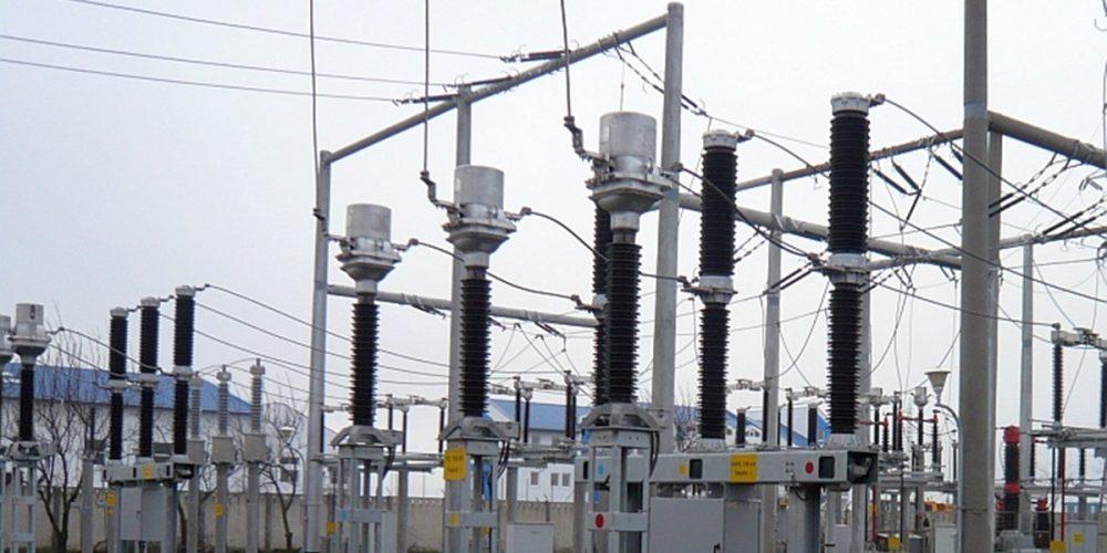 Din 2020, facturile de energie electrică ar putea include o nouă taxă