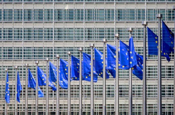 Au fost trași la sorți judecătorii  BEC, pentru europarlamentare