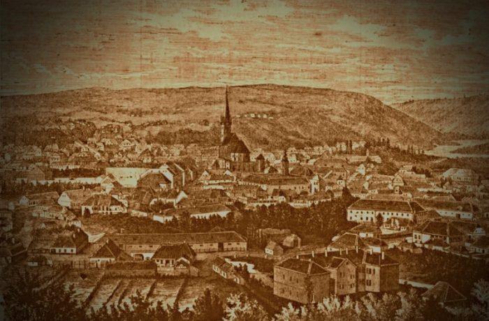 """Concurs de istorie locală pentru liceeni: """"Spune povestea locului tău!"""""""