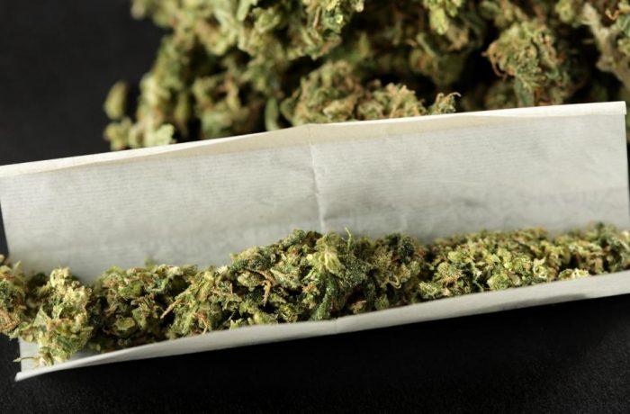 Teodorovici vrea să legalizeze drogurile ușoare, după modelul Olandei